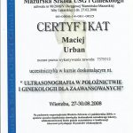 certyfikat-USG-2008-001
