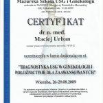 certyfikat-USG-2009-001